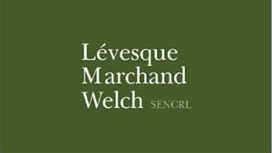 LEVESQUE-MARCHAND