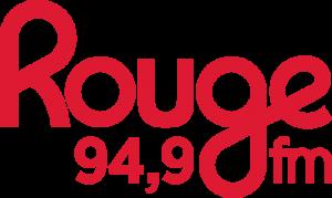 Logo_Rouge_94,9_CMYK
