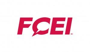 Clearspace_FCEI_logo