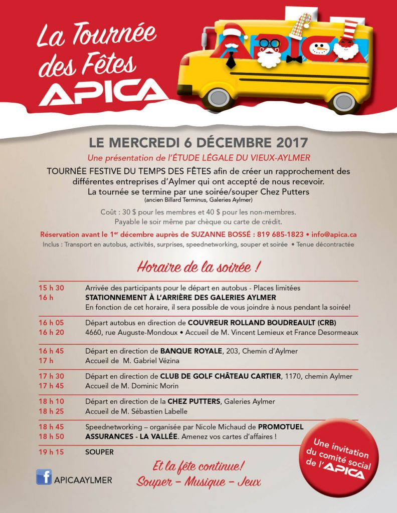 InvitationAPICATournéeNoel2017v2